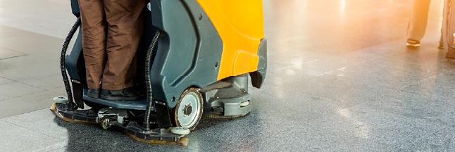 alfombras limpieza cibelMesa de trabajo 4-100