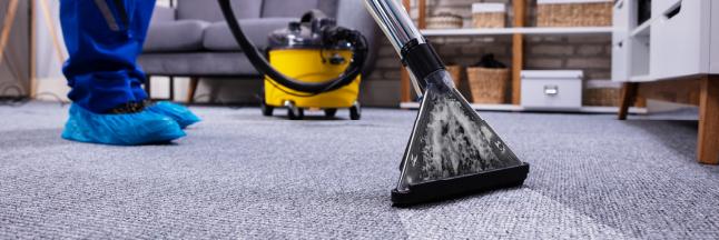 alfombras limpieza cibelMesa de trabajo 4 copia 3-100