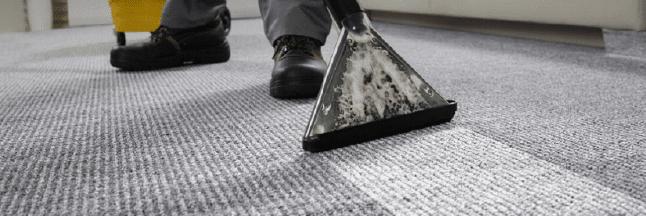 alfombras limpieza cibelMesa de trabajo 4 copia 4-100