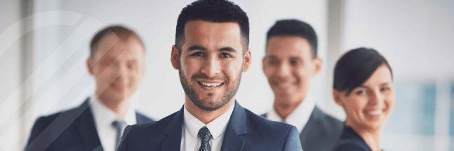 reclutamiento CIBELMesa de trabajo 3 copia 3-8