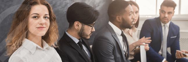 reclutamiento CIBELMesa de trabajo 3 copia 4-8