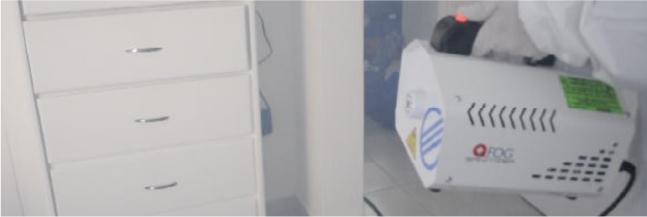 cibel sanitizacionMesa de trabajo 1 copia-100